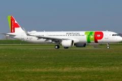 d-avxu-tap-air-portugal-airbus-a321neo