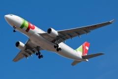 cs-toe-tap-air-portugal-airbus-a330-223