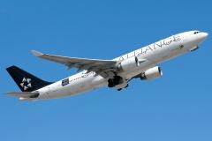 cs-toh-tap-air-portugal-airbus-a330-223