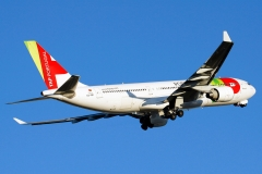 cs-toi-tap-air-portugal-airbus-a330-2