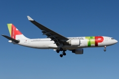 cs-toi-tap-air-portugal-airbus-a330-223