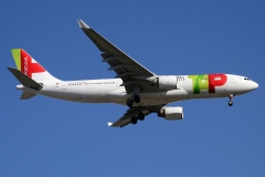 cs-toj-tap-air-portugal-airbus-a330-223