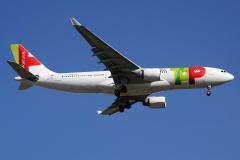 cs-toj-tap-air-portugal-airbus-a330-223