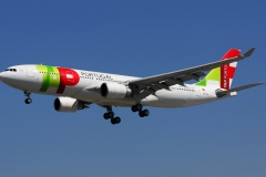 cs-toq-tap-air-portugal-airbus-a330-203