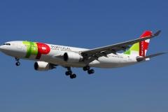 cs-toq-tap-air-portugal-airbus-a330-203
