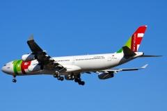 cs-toa-tap-air-portugal-airbus-a340-312