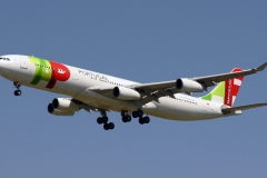 cs-tob-tap-air-portugal-airbus-a340-300