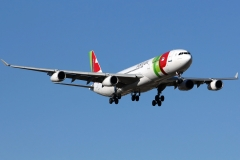 cs-tob-tap-air-portugal-airbus-a340-312