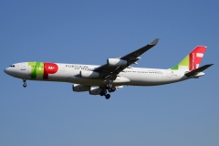 cs-tod-tap-air-portugal-airbus-a340-31