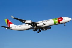 cs-tod-tap-air-portugal-airbus-a340-312