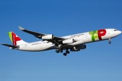 cs-tod-tap-air-portugal-airbus-a340-312