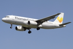 ly-vei-thomas-cook-airlines-airbus-a320-233