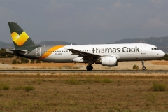 yl-lco-thomas-cook-airlines-airbus-a320-214