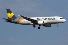yl-lcs-thomas-cook-airlines-airbus-a320-200