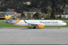 g-tcdg-thomas-cook-airlines-airbus-a321-211