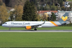g-tcdg-thomas-cook-airlines-airbus-a321-211wl