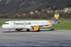 g-tcdj-thomas-cook-airlines-airbus-a321-200wl