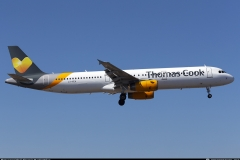 ly-vea-thomas-cook-airlines-airbus-a321-231