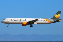 ly-veg-thomas-cook-airlines-airbus-a321-200