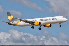 yl-lcz-thomas-cook-airlines-airbus-a321-211