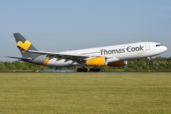 g-mdbd-thomas-cook-airlines-airbus-a330-200