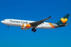 g-mljl-thomas-cook-airlines-airbus-a330-243