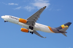g-omyt-thomas-cook-airlines-airbus-a330-200