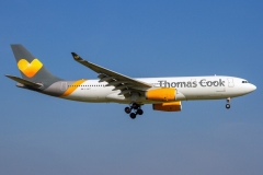 g-omyt-thomas-cook-airlines-airbus-a330-243