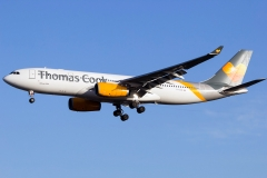 g-tcxb-thomas-cook-airlines-airbus-a330-243