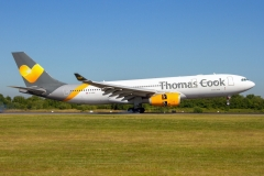 g-vygk-thomas-cook-airlines-airbus-a330-243