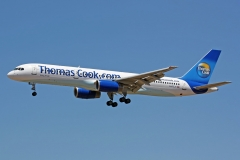 g-fcla-thomas-cook-airlines-boeing-757-200