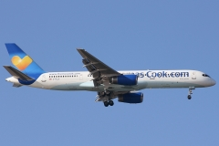 g-fcla-thomas-cook-airlines-boeing-757-28a