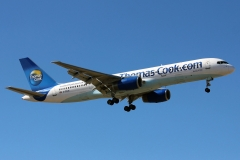 g-fclb-thomas-cook-airlines-boeing-757-28a