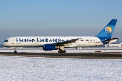 g-fclh-thomas-cook-airlines-boeing-757-200
