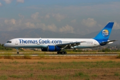 g-fclh-thomas-cook-airlines-boeing-757
