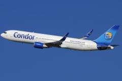 g-dajc-condor-boeing-767-300