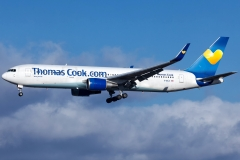 g-dajc-thomas-cook-airlines-boeing-767-31kerwl