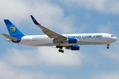 g-tcca-thomas-cook-airlines-boeing-767-300
