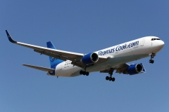 g-tcca-thomas-cook-airlines-boeing-767-31kerwl