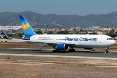 g-tccb-thomas-cook-airlines-boeing-767-300