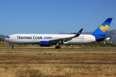 g-tccb-thomas-cook-airlines-boeing-767