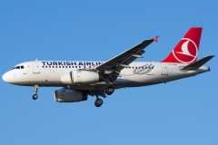tc-jlm-turkish-airlines-airbus-a319-132