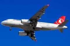 tc-jls-turkish-airlines-airbus-a319-13