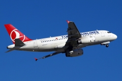 tc-jlt-turkish-airlines-airbus-a319-132