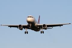 tc-jlu-turkish-airlines-airbus-a319-132