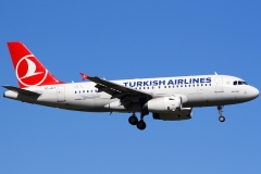 tc-jly-turkish-airlines-airbus-a319-132