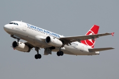 tc-jlz-turkish-airlines-airbus-a319-132