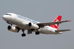 tc-jlz-turkish-airlines-airbus-a319-132