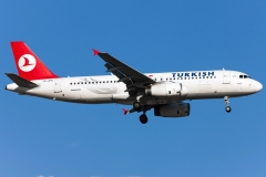 tc-jpk-turkish-airlines-airbus-a320-232_PlanespottersNet_589805