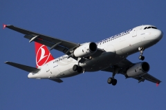 tc-jpl-turkish-airlines-airbus-a320-232